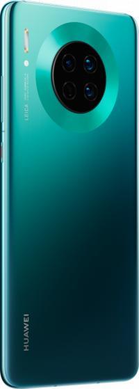Huawei Mate30