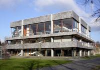 Nemško Zvezno Ustavno sodiščev v Karlsruheju