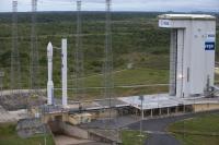 raketa Vega