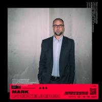 Dr. Mark Coeckelbergh