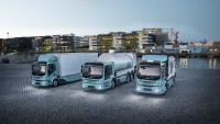 vir: Volvo Trucks