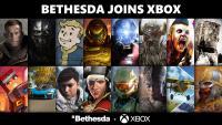 vir: Xbox news