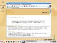 Slo-Tech GNU/Linux